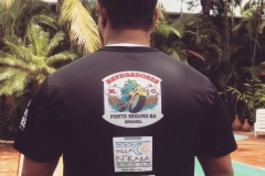 Pousada Villa Nakara parceiro do MotoFest 2017 (2)