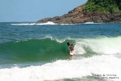 Surf - Itacaré