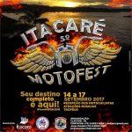 Itacaré MotoFest 2017